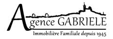 AGENCE GABRIELE