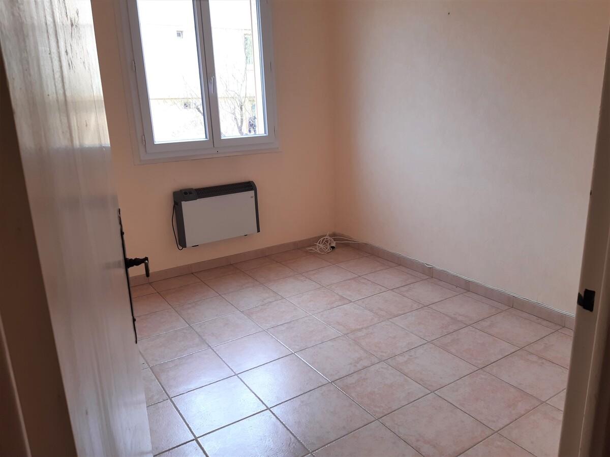 Appartement - Marseille 9ème