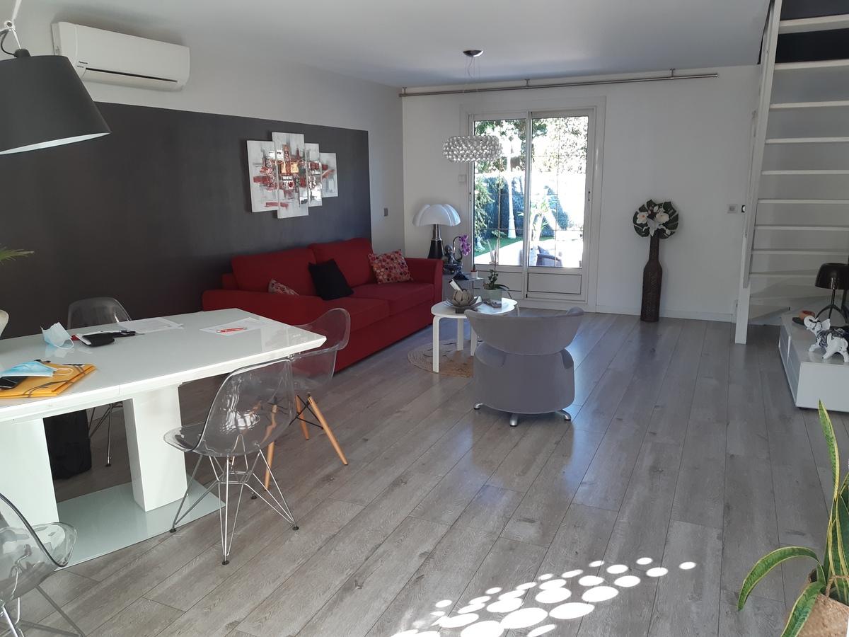 Maison - Marseille 12ème